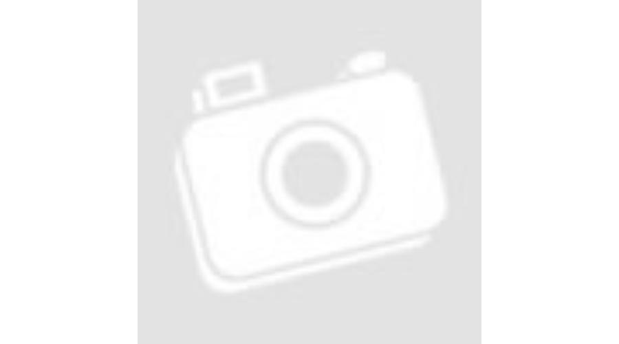 6537a87a24 Lala - Fodros , átlapolós ruha - csíkos Katt rá a felnagyításhoz